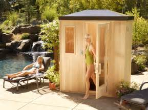 sauna kit sauna heater sauna modular sauna finlandia sauna saunas sauna accessories