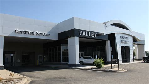 valley buick gmc hastings alley buick gmc of hastings hastings mn langer
