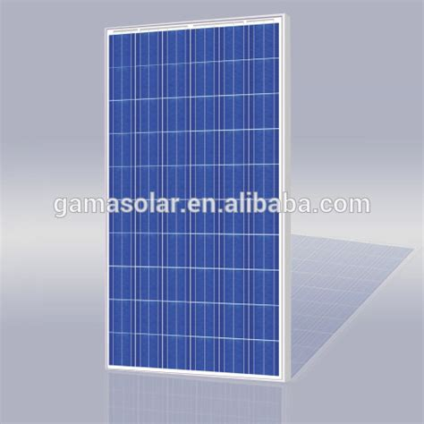 best solar panel prices best price quality solar panels 250w 12v price yingli solar for commercial use buy solar