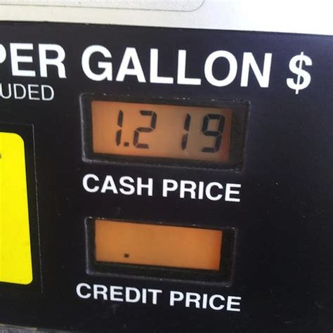 ta gas prices find cheap gas prices in florida wait on that suv could gas prices go back up the