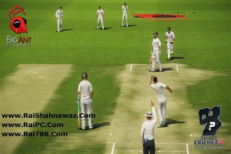 download free full version cricket games for windows 7 free download for cricket games full version mixemen