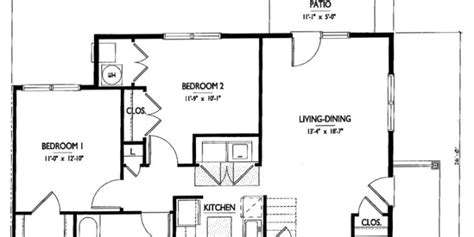 floor plan feng shui december 2013 what does a consultation consist of feng shui master