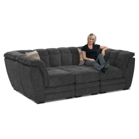 Sofa Pit Sectional 1000 Ideas About Pit Sectional On Sectional Sofas Pit And U Shaped Sectional