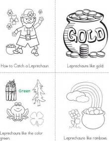 free st s day worksheets printables for math worksheets coloring pages for