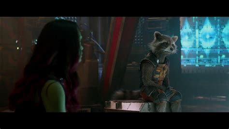 Baju Guardian Of The Galaxy 8 guardians of the galaxy wallpapers pictures images