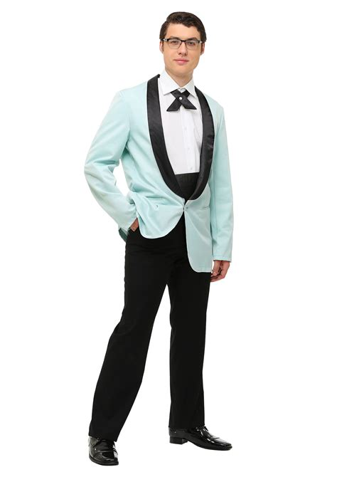 adult 50s costumes mens and womens 50s costume ideas men s mr 50s costume