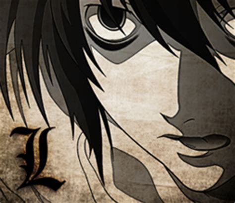 cool death note wallpaper dark death note  wallpaper