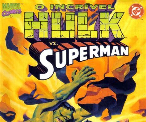 estante superman estante do tranca as 5 piores historias do superman ou