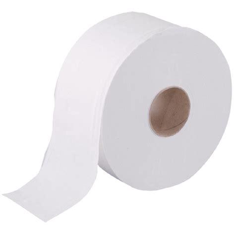 tissue roll holder 100 tissue roll holder bobrick b 6857 surface
