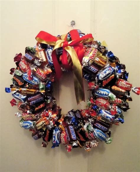 1000 ideas about decorations on
