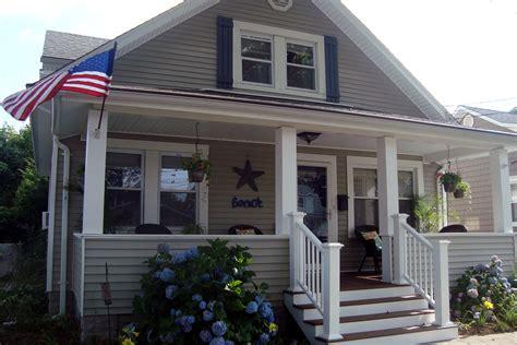 belmar house rentals belmar house vacation rentals belmar nj 07719 yp