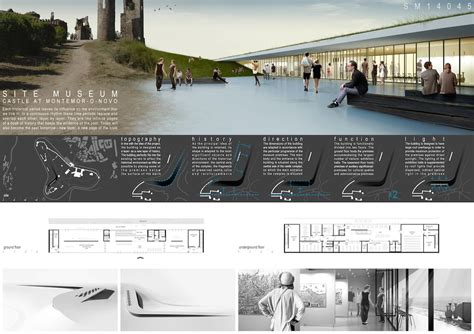 architecture design competition websites site museum winners arkxsite
