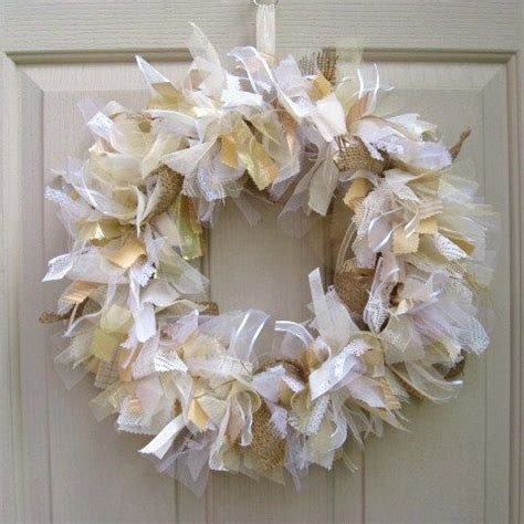 1000  images about wreaths on Pinterest   Baseball wreaths
