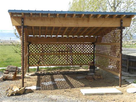 wood sheds designs prefab storage shed benefits shed