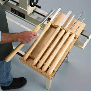 delta wood lathe tool rest holder 187 plansdownload