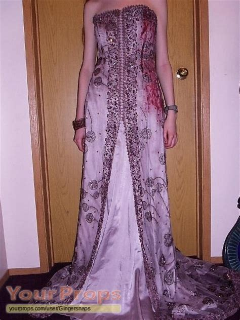 Dress Original Amelia Underworld Amelia S Gown Original Costume