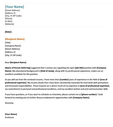 cover letter for functional resume cover letter for functional resume useful letters templates