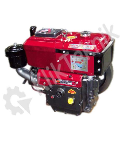 Pompa Air Dongfeng Jual Dongfeng R185 R100 Mesin Diesel 10 Hp Hopper Harga