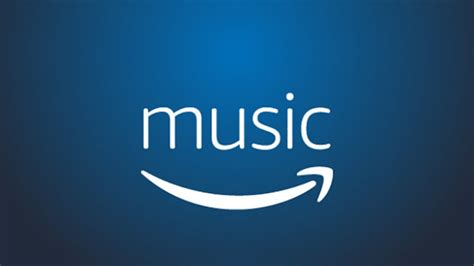 amazon prime music launches in the uk but only has a amazon music unlimited launches in the uk neowin