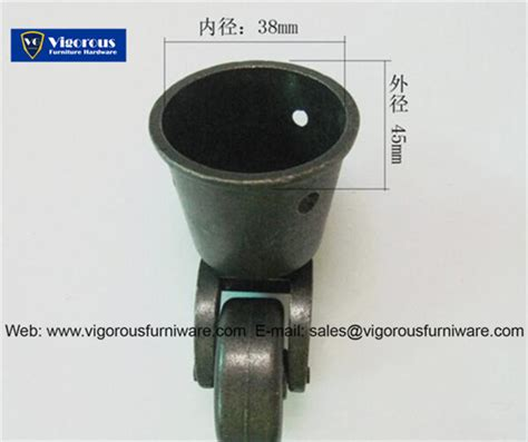 sofa legs with casters antique furniture wheels and casters vigorousfurniware