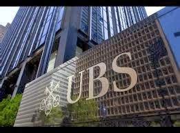 banche svizzere in italia chi ha fatto diventare renzi capo di governo in italia