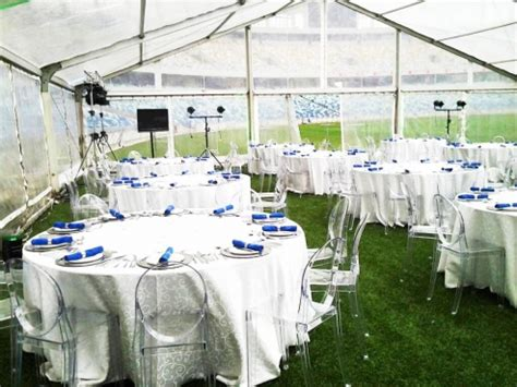 best prices for hire lounge setups stretch tents cocktail