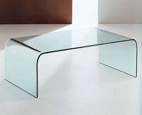 Glass Coffee Table Australia Glass Coffee Table Australia Glass Coffee Table Australia Espresso Coffee Tables Glass Coffee
