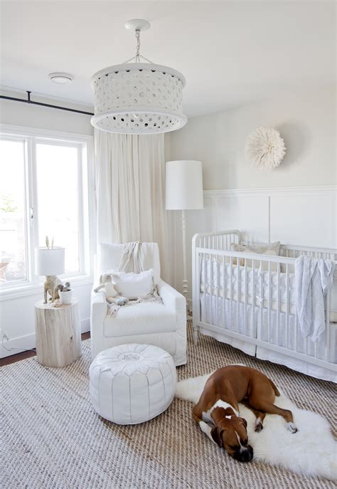 themes for baby room unique bedroom furniture 7 gender neutral nursery ideas you ll love corner stork