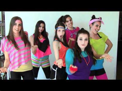 baby i you karaoke alvord time by cimorelli with lyrics doovi