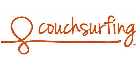 couch surfing la qu est ce que le couchsurfing ici est l 224