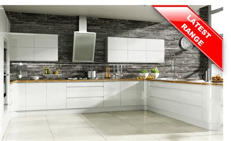 home improvements lifestyle kitchens now ranked no 1 in