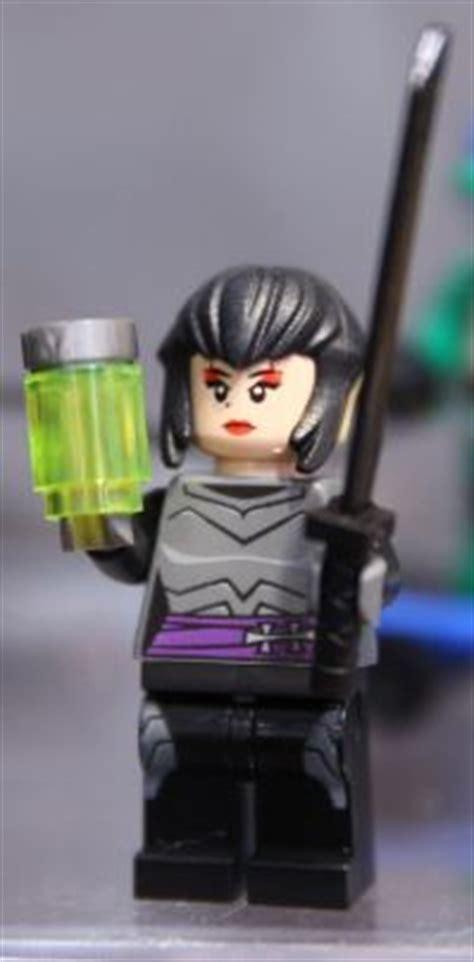 Sale Lego 79118 Karai Bike Escape Bsk342 karai brickipedia the lego wiki