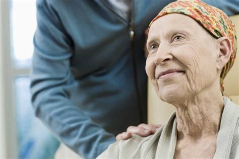 how can a live with cancer can emotional support help cancer patients in treatment and recovery national