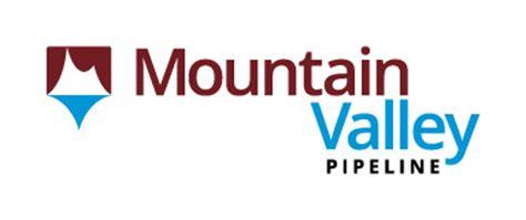 mountain valley bank na mountain valley logo www pixshark images galleries