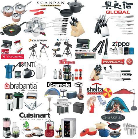 List Of Kitchen Utensils by Kitchen Equipment Names Deductour