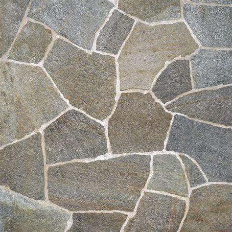 terrasse quartzite quartzite luzerne cupa stone
