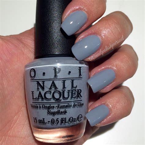 opi grey nail polish names opi gray nail polish colors opi gray nail polish colors