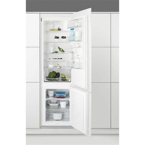Mini Refrigerateur 1414 by Refrigerateur Guide D Achat