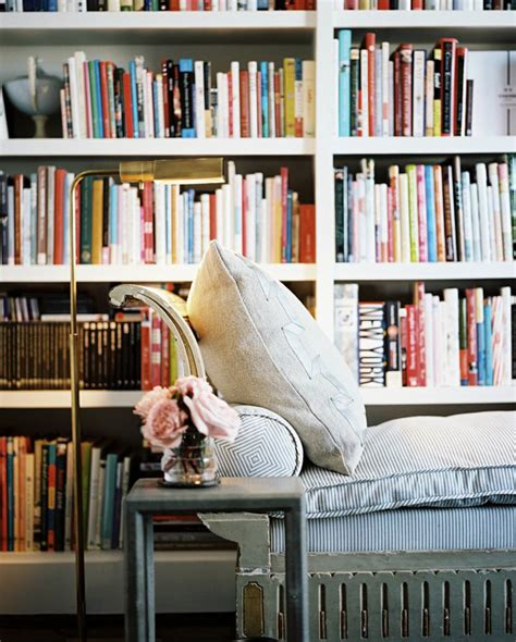 how to organize bookcase interiorholic