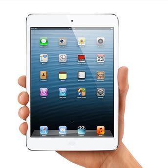 Apple Sweepstakes - thrifty momma ramblings apple ipad mini sweepstakes