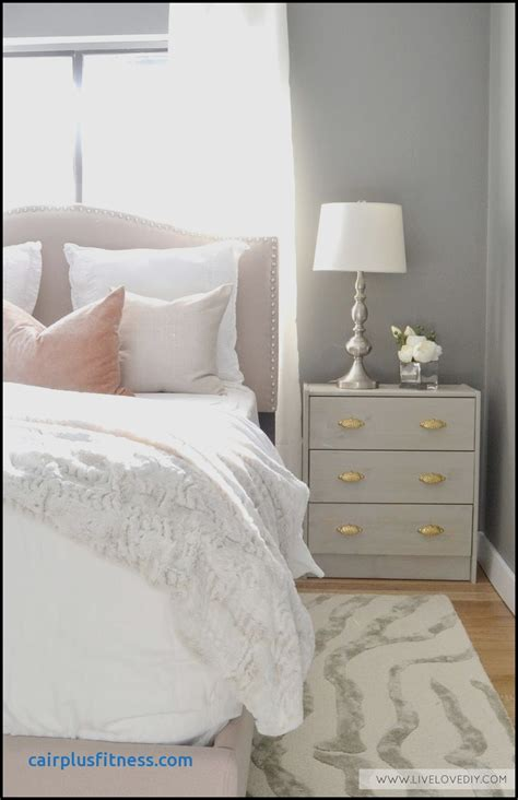 gold wall paint best of best 25 blush bedroom decor