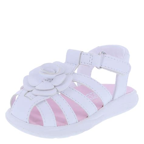 payless shoes toddler payless shoes size 5 toddler style guru fashion glitz