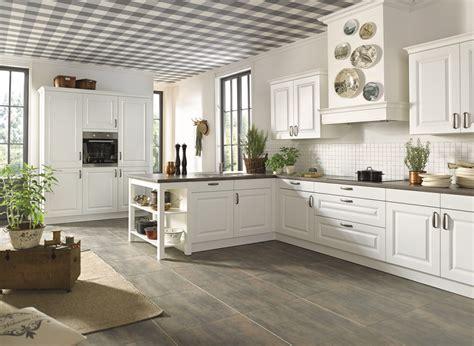 landelijke keukengrepen landelijke keukens beleef je bij keukenhuiz in friesland