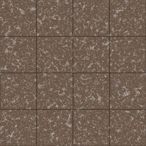 texture tiles ceramic tiles texture