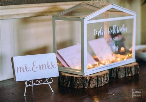 top 10 suppliers for wedding decorations in brisbane
