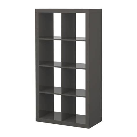 librerie ikea expedit mobili accessori e decorazioni per l arredamento della