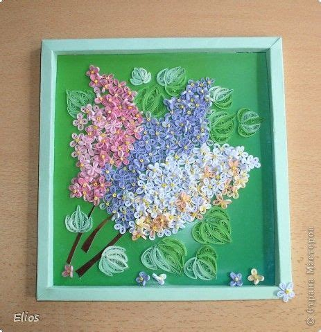 quilling tutorial in english 1000 images about quilling lilac on pinterest oakley