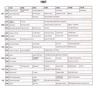 Tv Schedule Tv Guide