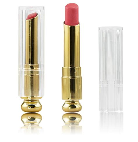 No 12 Proof Lip Matte Limited Kissproof Waterproof Lipstick Murah no logo cheap matte lipstick waterproof proof branded lipstick buy lipstick for children