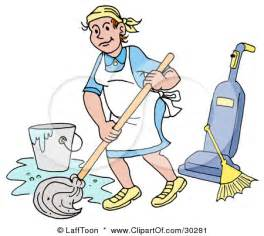 Abc Vaccum House Cleaning Free Cartoon Free Images House Cleaning